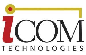 Web Design Syracuse, Computer Service Syracuse