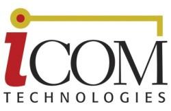 Website Design - Computer Sales & Services